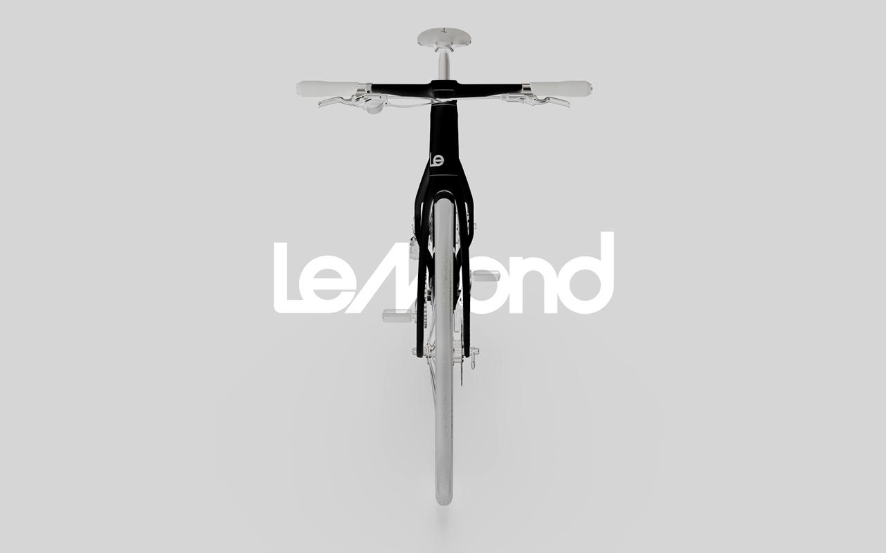 lemond.com